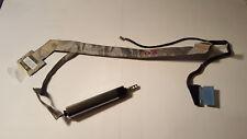 Cable Nappe Ecran LCD LVDS Flex 50.4G903.006 Acer Aspire 7000 9300 9400 V20