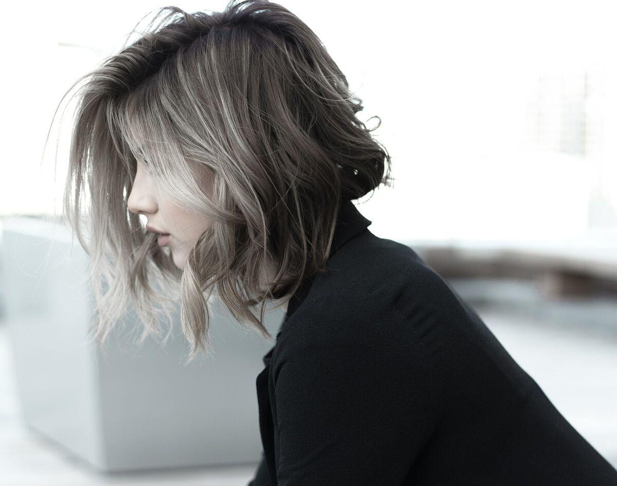 hairbeautyau