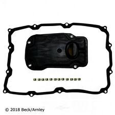 Auto Trans Filter Kit Beck/Arnley 044-0419