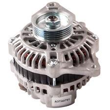 Alternator for Mitsubishi Pajero NM NP NL Challenger PA Triton MK V6 3.0L 3.5L