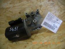373183 [ Motor limpiaparabrisas Delante] OPEL CORSA B (73 _,78 _,79 _,F35 _)