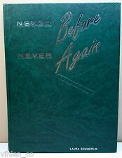 1998 Roswell High School YEARBOOK annual MIMOSAN Vol. 41 Georgia Never Before