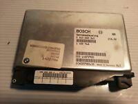 Original BMW E38 728i/iL AT Automatik Getriebesteuergerät EGS programmiert Bosch