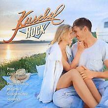 Kuschelrock 24 von Various | CD | Zustand gut