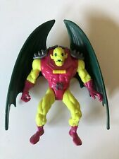 Marvel Toy biz Annihilus .M