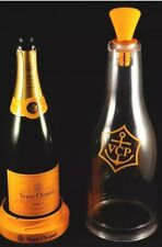 Veuve Clicquot Bottle Holder /pourer. New. Bottle Not Incl. Free Ship USA