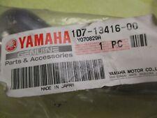 Yamaha OEM new oil pipe line 1D7-13416-00