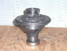 FORD 9 INCH RACE CAR POSI - TRACK 31 SPLINE CARRIER MUSTANG COUGAR TORINO F150