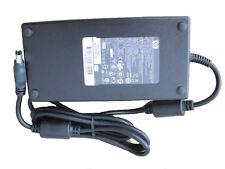 NEW Genuine HP ZD8000 X6000 NX9600 180W AC Adapter 366165-001 374743-001