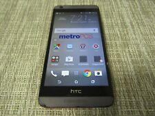 HTC DESIRE 626S - (METROPCS) CLEAN ESN, WORKS, PLEASE READ! 25370