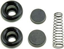 Dorman 35108 Rear Wheel Brake Cylinder Kit