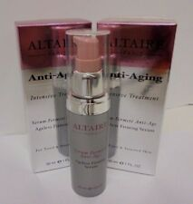 2 pcs Altaire by Orlane Anti-Aging Intensive Treatment Ageless Firming Serum 1oz