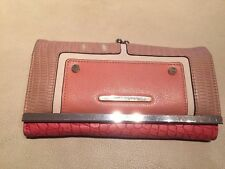 River Island Women's coin Purses & Wallets