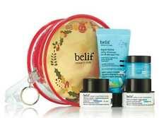 Avon belif Holiday Travel Kit