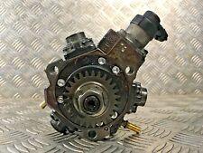 NISSAN Qashqai 2015 1.6 Diesel Injector Pump - 0445010250 167002972R H8201045496