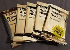 Cards Against Humanity Retail Pack, Target Exclusive