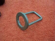 Tankband Spannband für Dieseltank Tank Halteband 73cm
