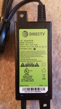NEW DIRECTV POWER SOURCE SUPPLY Wireless Mini CLIENT AC ADAPTER EPS10R3-16 12V
