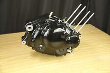 Motorblock Suzuki GN/GZ/DR + Marauder, Kreidler Enduro + Supermoto 125ccm 4 Takt