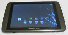 Archos G9 80 Wi-Fi, 8in. 16GB - Black 80G9 Android 4.0.4 Tablet