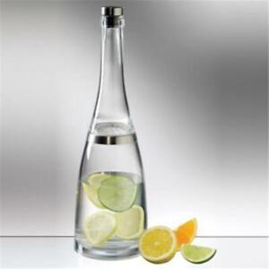 Prodyne FB-32 Fusion Bottle- Cocktail Shaker-Spirit Infuser- Pack of 6