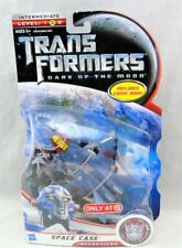 Transformers Dark Of The Moon DOTM Deluxe Class Spacecase MOSC