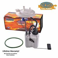 New Herko Fuel Pump Module 175GE for Ford 2009-2014