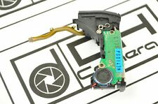 Canon SX280 Flash Board Assembly  Replacement Repair Part  DH8985