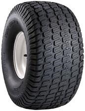 22x11.00-10 Carlisle Turf Master Lawn Tractor Tire (4 Ply)