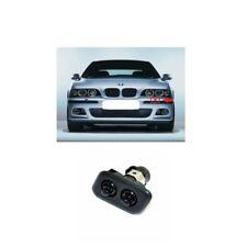 Car 61678360661  Left Headlight Washer Nozzles For BMW E39 525i 528i 530i 540i