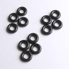 1911 Grip Screw O-rings 12 Pack