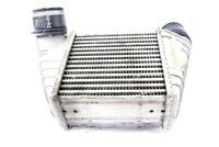 1J0145805D Radiador Intercooler Intercambiador de Calor 1/1 AUDI A3 1.9 81KW 3P