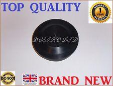 1X Citroen C3 DS3 DS5 2009-2020 Headlight Headlamp Cap Bulb Dust Cover