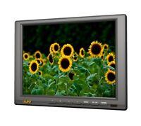 Lilliput FA1045-NP/C/T DVI HDMI VGA Touch Screen Monitor (With 75mm VESA)