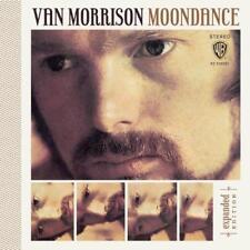 Van Morrison - Moondance (Expanded Edition) (NEW 2 x CD)