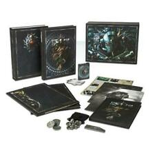 Warhammer 40k Rulebook LIMITED EDITION, 8th Edition **NEW** 1 of only 2000