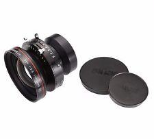 SINARON SE 300mm (Rodenstock Apo-Sironar-S 300mm f/5.6 N MC ED) Lens EX+++