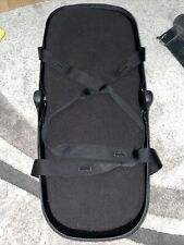 Bugaboo Bee 3 Carrycot Base & Mattress. Also Fits Bee Plus / Bee 5.