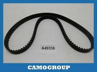Timing Belt Dayco For AUDI A4 A6 Volkswagen Passat 94776