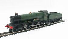 "Hornby OO - GWR 4-6-0 Grange Class Locomotive ""Llanfair Grange"" - R2547"