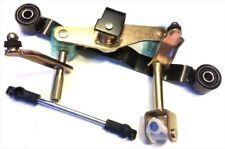 OPEL VAUXHALL ASTRA G H ZAFIRA A GEAR SELECTOR LINKAGE REPAIR KIT F13 F17 ;;;