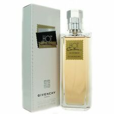 Givenchy Hot Couture Eau de Parfum Spray For Her 100 ml 3.4 fl.oz FREE P&P