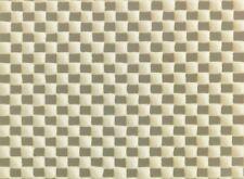 Schubladenmatte beige, 150 x 50 cm, Wenko