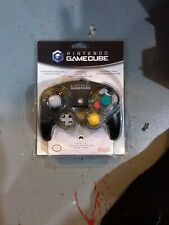 Offical Nintendo brand game cube controller