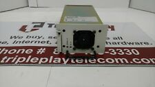 New listing Lucent Technologies Rs0525Aa000 48V 525W Power Supply