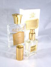 MILLESIME IMPERIAL by Creed - Eau de Parfum - 30ml -decant- 100% GENUINE