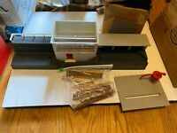 Lionel 464 Operating Lumber Mill and #30 Water Tower Both With original box
