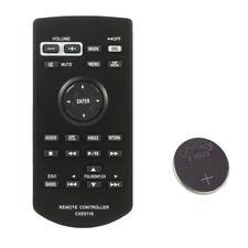 Remote Control For Pioneer AVH-X4600BT AVH-X5600BHS AVH-X2700BS AVH-X3600BHS