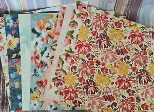Stampin' Up! assorted 12 x12 Designer Series Papers