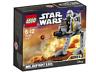 LEGO® 75130 Star Wars™ AT-DP™